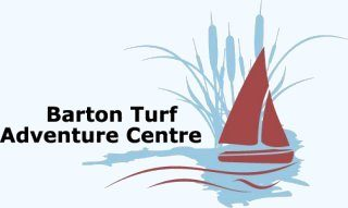 Barton Turf Adventure Centre